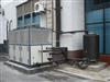 AC-40A工業冷水機,風冷式冷水機,寧波冷水機