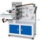 JR-1231 柔版商标印刷机