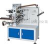 JR-1241 柔版商标印刷机