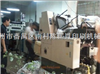 现货供应日本富士52大六开单色印刷机