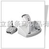 Intermec ScanPlus 1802无线条形码扫描仪