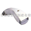 ScanPlus 1800条形码扫描仪