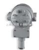 44V2-EF4-N4-B1ASOR壓力開關,索尔压力开关,SOR