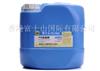 BHJ-828ps版保护胶(15L)