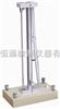 HT-1048垂直跳弹试验机价格