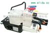 ST-POLI 10-19LT供应:意大利手提气动塑钢打包机//依利达ST-POLI 10-19LT打包机