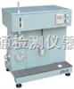 HT-8006MIT耐折强度试验机