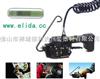 P356供应:P356气动PET带捆包机〓依利达专业制造气动塑钢带打包机