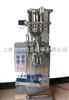 DXD-YB60C 背封液体包装机