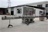 HTG系列酒水伺服灌装生产线