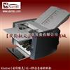 折纸机|折页机|小型折纸机|全自动折页机|快速折纸机|自动折纸机|多功能折页机AL-42N桌面型折纸