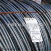 上海铭码实业供应耐850度高温标签 德国S+P钢铁标签中国区授权代理商