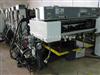1994日本小森L-428二手印刷机