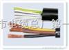 MKVVR22 MKVVR22煤矿用钢带铠装电缆