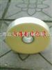 上海OPP热熔纸带/塑料扎带