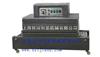 热收缩包装机、上海热收缩包装机